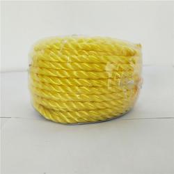 三股塑料绳价-上海塑料绳价-瑞祥包装现货出售(查看)图片