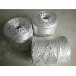 瑞祥包装厂家直销-优质塑料绳扎口绳子价图片