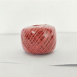 天津绿色塑料打捆绳-瑞祥包装图片