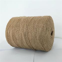 黑龙江麻绳-瑞祥包装现货出售-麻绳价图片