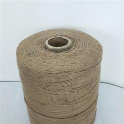 天津麻绳-瑞祥包装厂家直销-定做麻绳图片
