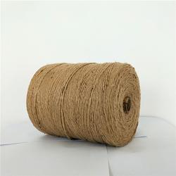 麻绳哪家好-江西麻绳-瑞祥包装现货出售(查看)图片