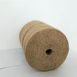 麻绳-甘肃打捆绳-瑞祥包装现货出售(查看)图片