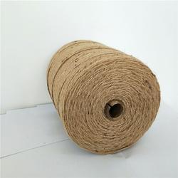 麻绳-瑞祥包装品质保证-定做麻绳图片