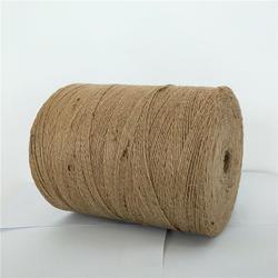 打捆绳厂家-打捆绳-瑞祥包装现货出售