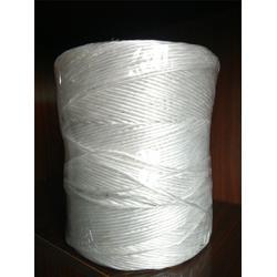 三股塑料绳扎口绳子价-瑞祥包装-吉林塑料绳扎口绳子价图片