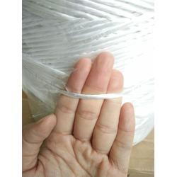 塑料绳-白色塑料绳厂家-瑞祥包装图片