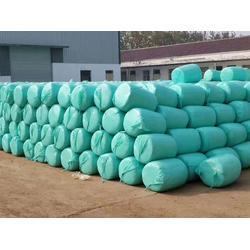 牧草膜-瑞祥包装麻绳生产厂家-牧草膜生产厂家图片
