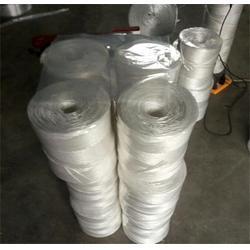 塑料绳-瑞祥包装麻绳-白色塑料绳图片