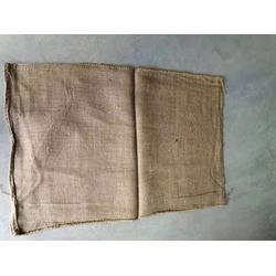 网袋-瑞祥包装全国出售-水果网袋图片