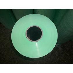 青贮膜厂家-青贮膜-瑞祥包装全国出售(查看)图片