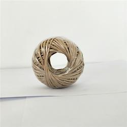 塑料绳出售-瑞祥包装麻绳-绿色塑料绳出售图片