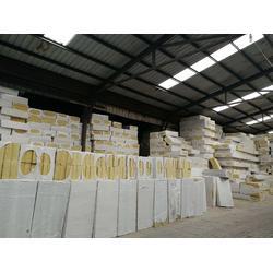 宁夏岩棉板生产厂 大武口岩棉条哪家好图片
