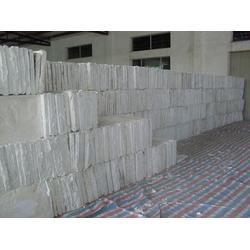 宁夏优惠的宁夏硅酸盐板-彭阳硅酸盐板图片