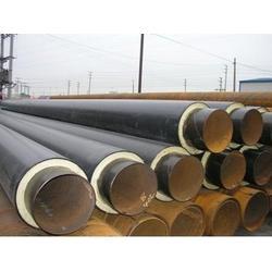 聚氨酯保温管-哪儿有卖有品质的聚氨酯保温管图片