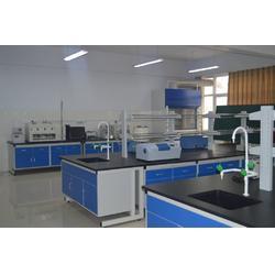 河南分析仪器校准检测费用-河南可信赖的河南化学测量仪器检测中心图片