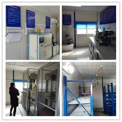建筑仪器设备计量检测-专业的建筑仪器设备计量检测格林计量提供图片