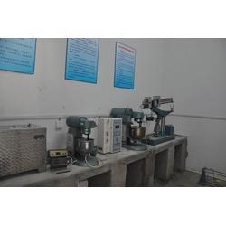 搅拌站仪器设备计量检测公司-河南资深的搅拌站仪器设备计量检测机构图片