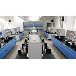河南实验室设备计量检测-格林计量-可信赖的实验室设备计量检测公司图片