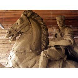 哈尔滨玻璃钢雕塑公司-供应优良的玻璃钢雕塑