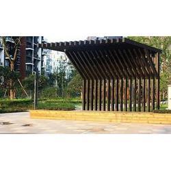本溪金属造型厂-专业制作金属造型图片