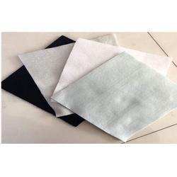 防尘土工布厂家-防尘土工布专业报价图片