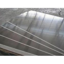 辽宁铝板加工-绥化铝板-伊春铝板图片