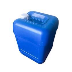 青海化工桶-供销划算的2.5升塑料桶图片