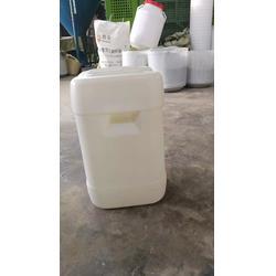 银川25升化工桶-宁夏合理的宁夏25升化工桶上哪买图片