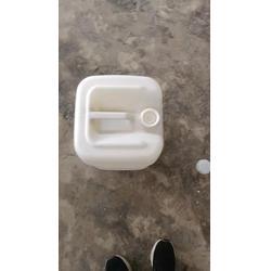 固原25升化工桶定制-哪里有供应品质好的宁夏25升化工桶图片