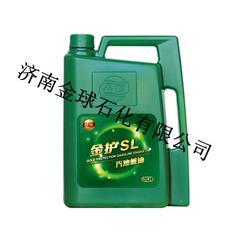 车用润滑油代理 润滑油脂厂 汽机油润滑油脂SL图片