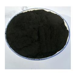 医用粉状活性炭是多少-脱色粉状活性炭-粉状活性炭