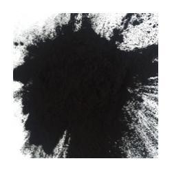 10毫升粉状活性炭-粉状活性炭-巩义金辉