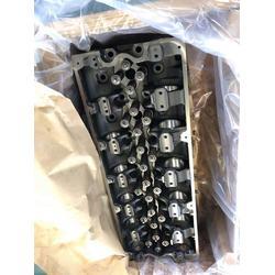 力士德SC760C.8挖机QSX15皮带轮3101376图片