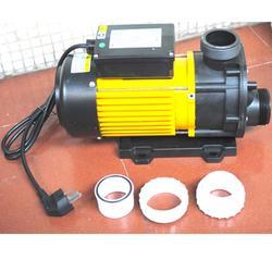 ADA工程水泵图片