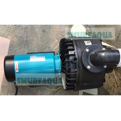 节能泵供应商价格