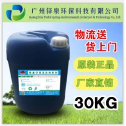 玻璃强力除胶剂 塑胶表面残留胶清洗剂 环氧树脂胶溶解剂 双面胶清洗剂图片