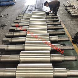 上海-顺达轧辊厂-轧辊铸造-轧辊铸造行业批发