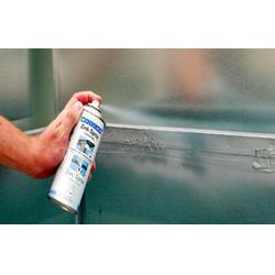 WEICON铝喷剂A-100铝耐磨型铝修复剂铝修补剂图片