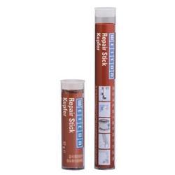WEICON Repair Stick Copper 铜质修补胶棒图片