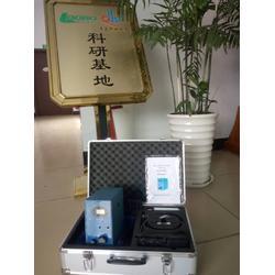 室内装修环境检测的4160-II型甲醛分析仪图片