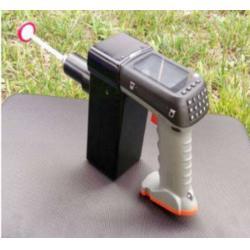 路博厂家热销的LB-CP-VOC气体检测仪图片