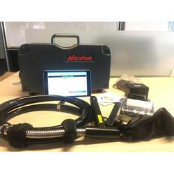 平安牛牛棋牌化仪器NHT-6便携式柴油车尾气分析仪图片