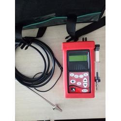 路博厂家热销的英国凯恩KM905烟气分析仪图片