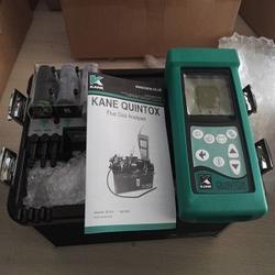 使用寿命长的传感器英国凯恩KM9206综合烟气分析仪图片