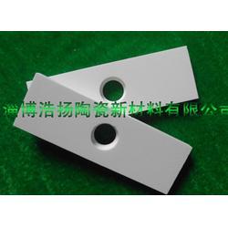耐磨陶瓷衬板管道衬板图片