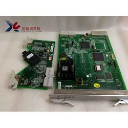 中兴S330光传输图片