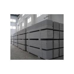 北京-镇诚建材-ALC蒸压加气混凝土板-蒸压加气板网站图片