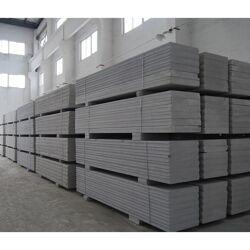 天津-唐山镇诚-ALC蒸压加气混凝土板材-alc板图片