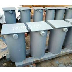 科锐专业生产砂筒临时支座产品质量优图片